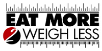 Eat More 2 Weigh Less