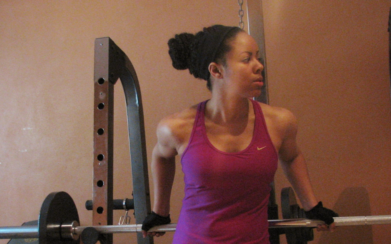 Incorporating (Mini) Fitness Cycles for Better Results