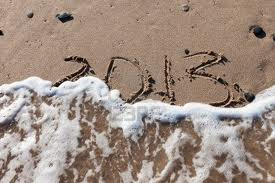 Jan '14 Fitness Challenge: Your Best Year Yet! – Eat More 2 Weigh Less