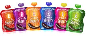 Chia-Squeeze-6-flavors-SM