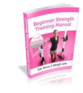 Beginner-Strength-3dcover2